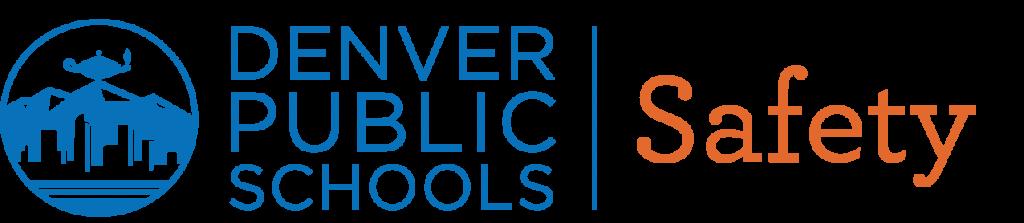 Denver Public Schools Department of Safety